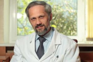 Какую зарплату получает психиатр в России