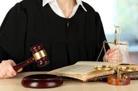 Когда будет повышение зарплаты аппарату суда в 2021 году