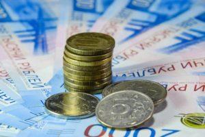 Минимальная и средняя зарплата в Мордовии