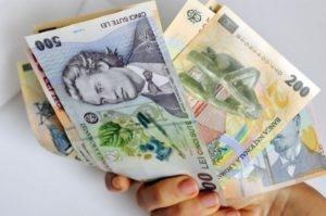 Минимальная и средняя зарплата в Румынии в 2019 году