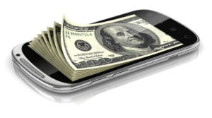 Можно ли и как заработать на телефоне