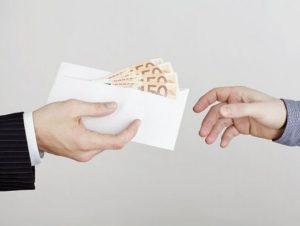 Можно ли выдавать зарплату раньше установленного срока
