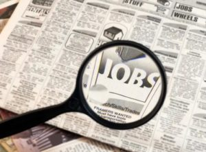 Основные методы и способы борьбы с безработицей