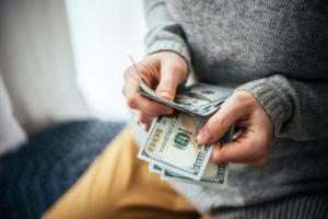 Как можно обосновать повышение зарплаты
