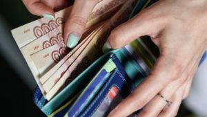 Как можно получить свой долг по зарплате