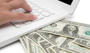 Как можно заработать на своем сайте новичку