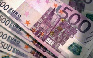Какая средняя зарплата в Бельгии