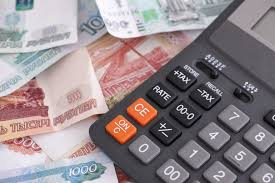 Какая средняя зарплата в Кургане