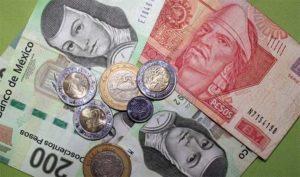 Какая средняя зарплата в Мексике