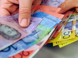 Какая средняя зарплата в Новой Зеландии