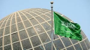 Какая средняя зарплата в Саудовской Аравии