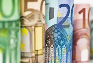 Какая средняя зарплата в Словакии