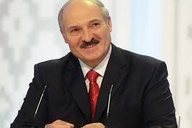 Какая зарплата у Александра Лукашенко