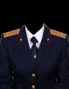 Какая зарплата у полковника в России