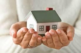 Какие обязанности и зарплата у старшего по дому