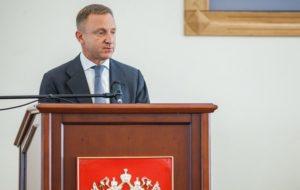 Какие зарплаты у ректоров российских вузов
