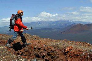 Какую зарплату получают геологи