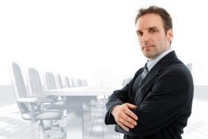 Сколько может зарабатывать бизнесмен в месяц