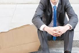 Статистика по уровню безработицы в Казахстане