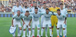 Зарплаты игроков «Зенита» в 2021 году