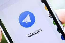 Как создать канал в Телеграме и заработать на нем