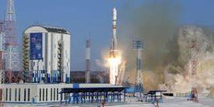 Какие зарплаты у сотрудников Роскосмоса