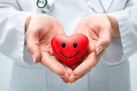 Сколько получают обычные и почетные доноры крови