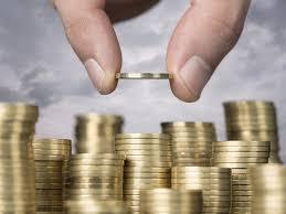 Какая средняя зарплата в Вологде по данным Росстата