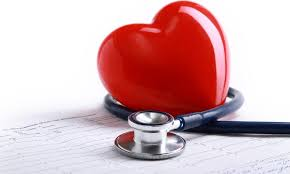 Какая зарплата у кардиолога в России