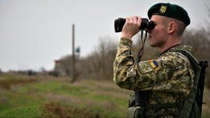 Какую зарплату получает пограничник в России