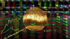 Каким способом лучше купить криптовалюту, обзор сервиса Locationcrypto