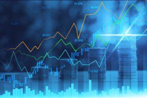 Как выбрать брокера для торговли на Форекс и какие условия предлагает FXinvesting