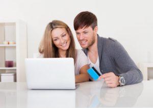 Как получить кредит на выгодных условиях и где посмотреть предложения от частных лиц