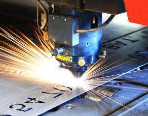 Что такое резка металла где она применяется и как производится