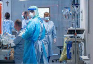Какая зарплата у врачей в Германии по разным специальностям