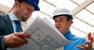 Какую зарплату получают строители в США