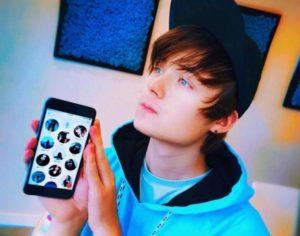 Сколько зарабатывает Ивангай – известный видеоблогер из Украины