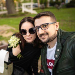 Сколько зарабатывает Мармок – видеоблогер из Молдавии