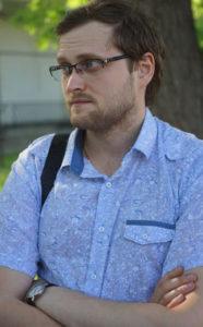Дмитрий Куплинов: сколько зарабатывает популярный видеоблогер и летсплейщик