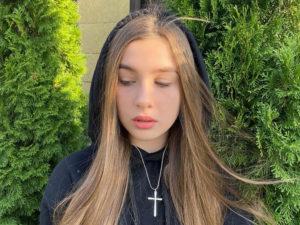 Сколько зарабатывает Леди Диана – видеоблогер и певица