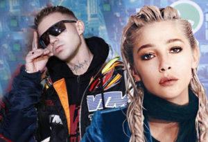 Сколько зарабатывает Элджей – российский хип-хоп-исполнитель