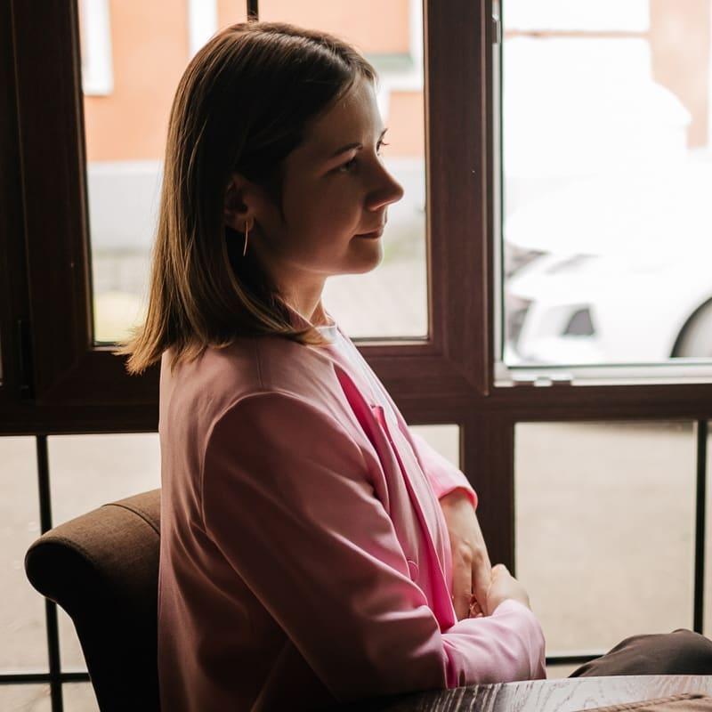 Сколько зарабатывает психолог: средняя зарплата в России и за рубежом